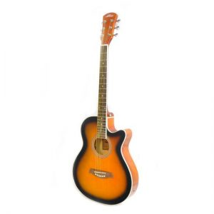 wholesale guitar club acoustic guitar dropship