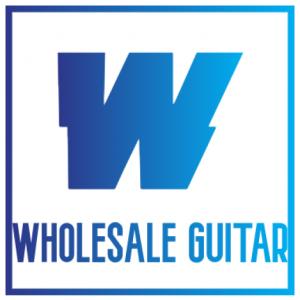 Wholesale Guitar Club USA | Dropshippers