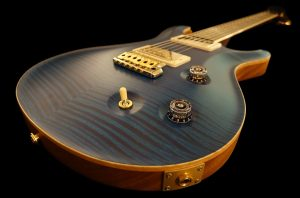 wholesale-guitar-club-images-guitars6