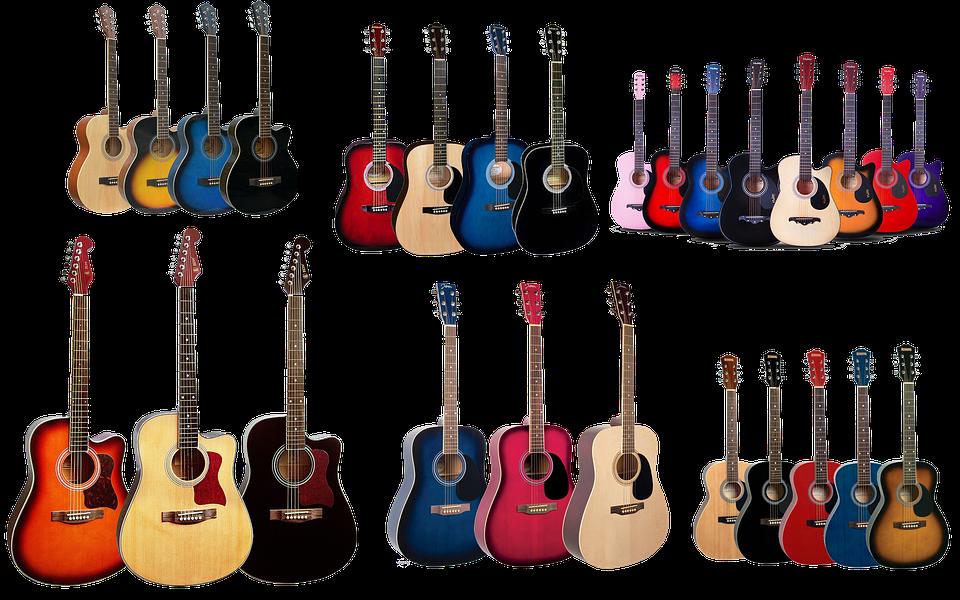 wholesale-guitar-club-images-guitars7